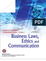 business law midterm Business law 481 spring 2015 mondays 7-9:45 pm prof allan cooper  classroom: jh 1121  office: there will be one midterm and a final.