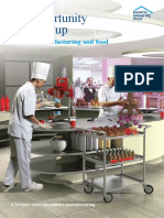 DUP_1147-3D-opportunity-food_MASTER1.docx