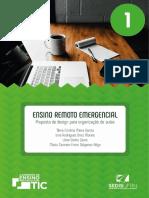 ENSINO REMOTO EMERGENCIAL_1