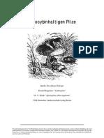 (ebook-german) Pilze