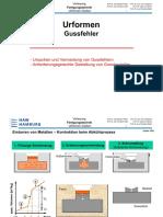 V04-HPSS-FtT-MP-Urformen-3-Gussfehler-und-Konstruktion