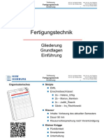 V01-HPSS-FtT-MP-Einfuehrung.pdf