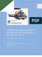 VISUAL_BASIC