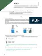 eq11_dossie_prof_teste_aval_4_resolvido