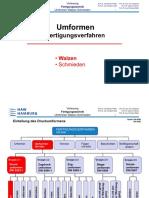V07-HPSS-FtT-MP-Umformen-2-Walzen-Schmieden
