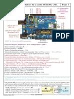 ARDUINO1.pdf
