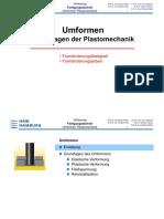 V06-HPSS-FtT-MP-Umformen-1-Plastomechanik