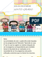 cuadernillo 26.pdf