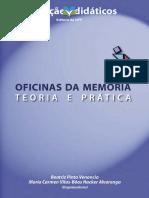 Oficinas-da-memoria-Teoria-e-pratica