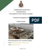 Relatorio de Estágio Ernestina Retificado.docx