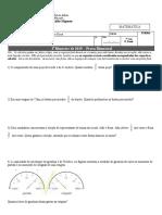 Prova - 702 rec.docx