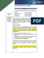 406766281-Plan-de-Gestion-Del-Alcance.docx