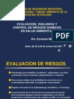 evari.pdf