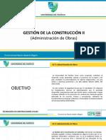 200530 Adminstración de Obras S1U1A