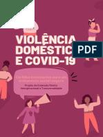 Cartilha Violência Doméstica e Covid-19.pdf