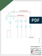 . sinchi V 01-Model.pdf