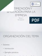 05_Simulacion.pdf