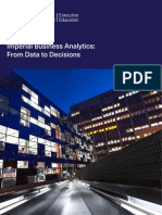 Brochure_Imperial_Business_Analytics_Certificate_Programme_November_20