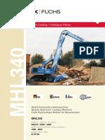 ET-MHL340-0358-0498-1-31.07.08-L.pdf