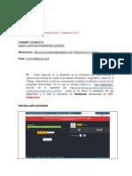 G1 SST-Diagnóstico..docx