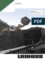 Einsatzbericht L 580 Coal seaport Shakhtersk.pdf