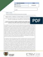 Protocolo individual MICROECONOMÍA UNIDAD 4.docx