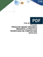 Acta cierre del proyecto.doc