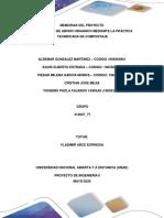 Fase Final_Grupo 212027_77.pdf