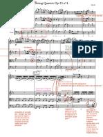 Samuel - Quatuor - 101020
