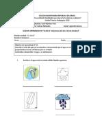 Guia Clase 10 Ciencias Naturales.pdf