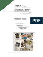 limite liquido y plastico - informe 5 de suelo.docx