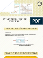 7_CONCENTRACION_DE_ESFUERZOS.pptx