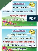 affichage-description-des-saisons-été-hivers-automne-printemps-madrassatii.com.pdf