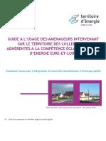 10_guide_technique_2018.pdf