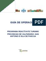 Guía de Operación Reactívate Turismo Valpo [por validar] (1).pdf