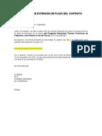FORMATO_EXTENSIÓN PLAZO CONTRATO.docx