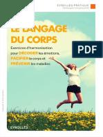 exercices d'harmonisation pour décoder les émotions, pacifier le corps et prévenir les maladies ( PDFDrive.com ).pdf
