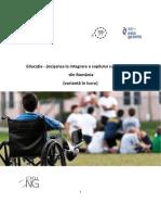 IPP_Fundația-Speranța-_Studiu-educatie-incluziva_var-in-lucru.doc