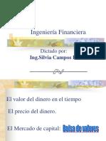 217942862-1-IngFinanciera.pdf