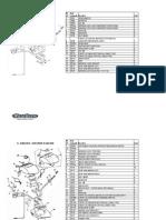 Partbook-Linhai-260-cc-si-300-cc