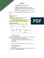 1-keseimbangan-uap-cair-s1