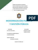 SEGURIDAD CIUDADANA.docx2