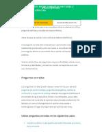 es-surveymonkey-com-mp-comparing-closed-ended-and-open-ended-questions--program-7013A000000mweBQAQ-utm_bu-CR-utm_campaign-71700000064157464-utm_adgroup-58700005704021400-utm_content-39700052007818796- (1).pdf