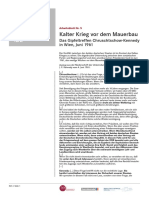 ab_05.pdf