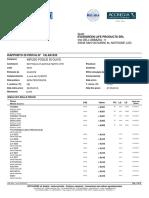 ANALISI FITOFARMACI_OLIFE_01-06-2016.pdf