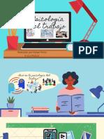 Rosa Crema Ilustración Clase de Ciencias Presentación Educativa.pdf
