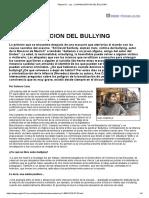 Página_12 __ soy __ LA BANALIZACION DEL BULLYING