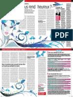 Serie_Ca_m_interesse_1_fev_2012.pdf