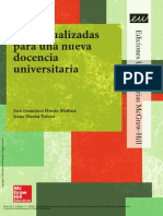 Libro_TICs.pdf