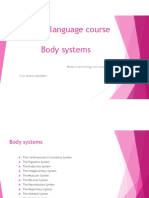 Body Systems.pdf